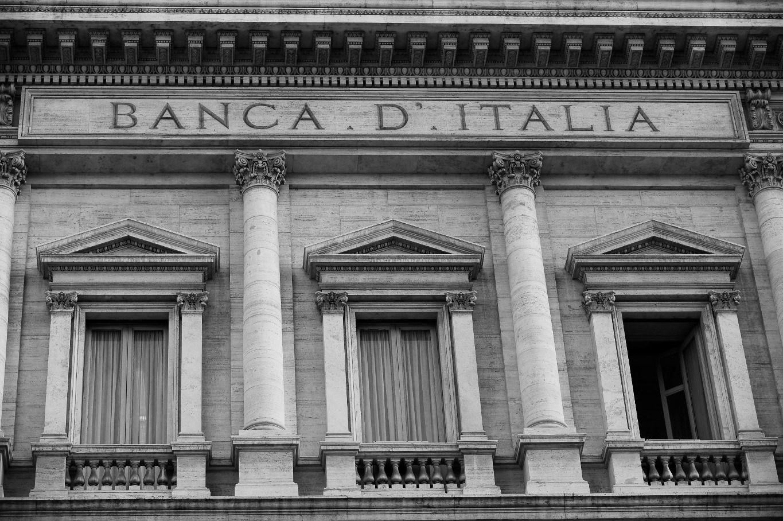 Newsletter Banca d'Italia - Aggiornamento delle disposizioni di vigilanza