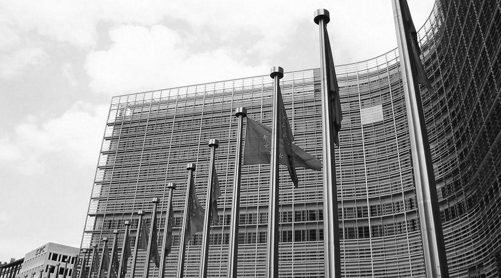 Newsletter - ESMA: decisioni di riconoscimento di CCP con sede in UK