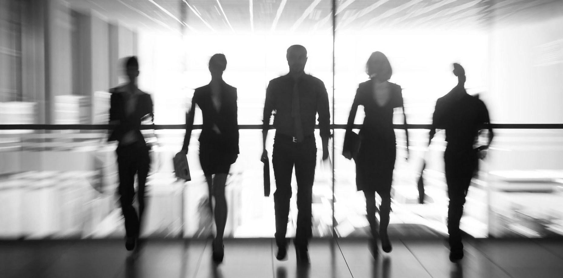 Newsletter - I chiarimenti dell'Ispettorato Nazionale del Lavoro sulla somministrazione fraudolenta