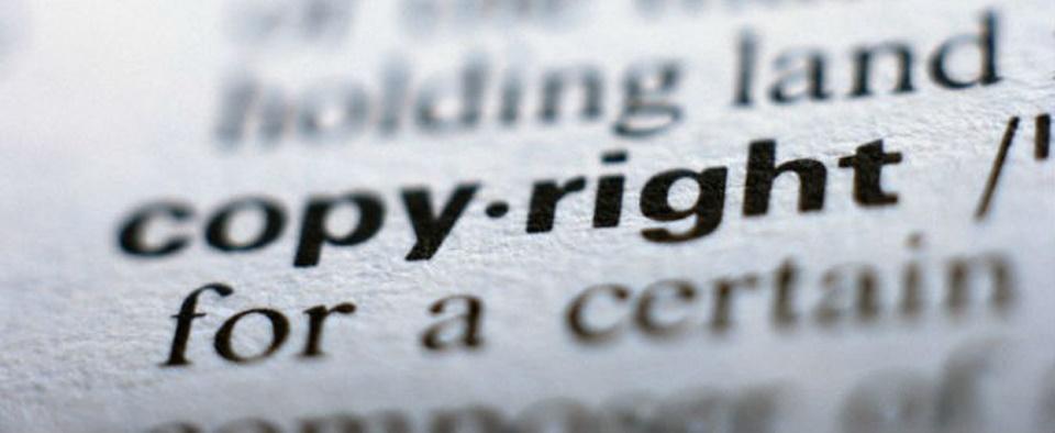 Newsletter - La Direttiva sul diritto d'autore nel mercato unico digitale