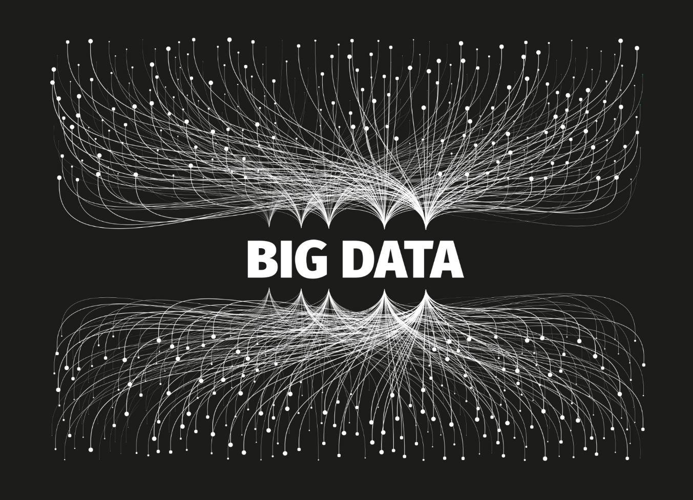 Newsletter - Linee guida e raccomandazioni di policy per i big data