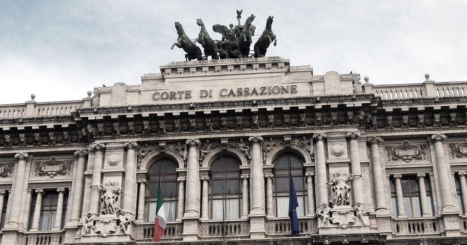 Newsletter - Polizze vita unit linked: l'ultimo chiarimento della Corte di Cassazione