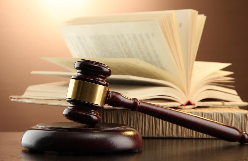Patent Box: pubblicato il nuovo decreto ministeriale