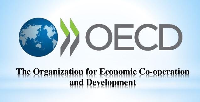 """Presentate le osservazioni congiunte Chiomenti e Cuatrecasas nel quadro della consultazione pubblica dell'OCSE nell'ambito del c.d. """"Pillar Two"""""""