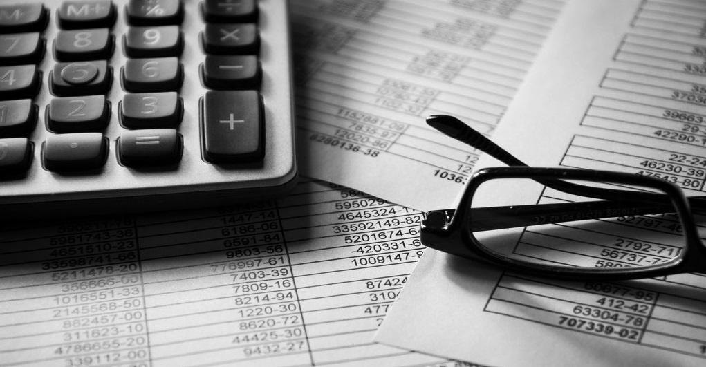 """Presentato alla Camera il DDL Bilancio di previsione dello Stato per l'anno finanziario 2019 e bilancio pluriennale per il triennio 2019-2021 (""""DDL Bilancio"""")"""