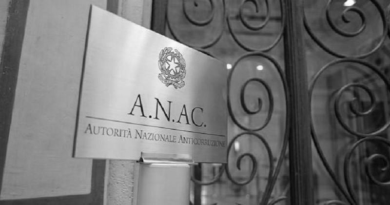 Pubblicate in Gazzetta Ufficiale le Linee Guida ANAC in materia di affidamento dei servizi legali