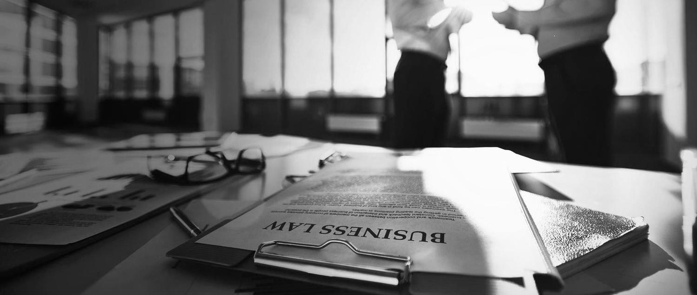 """Newsalert - Pubblicato in GU decreto legislativo di adeguamento della normativa nazionale al """"Regolamento Benchmark"""""""
