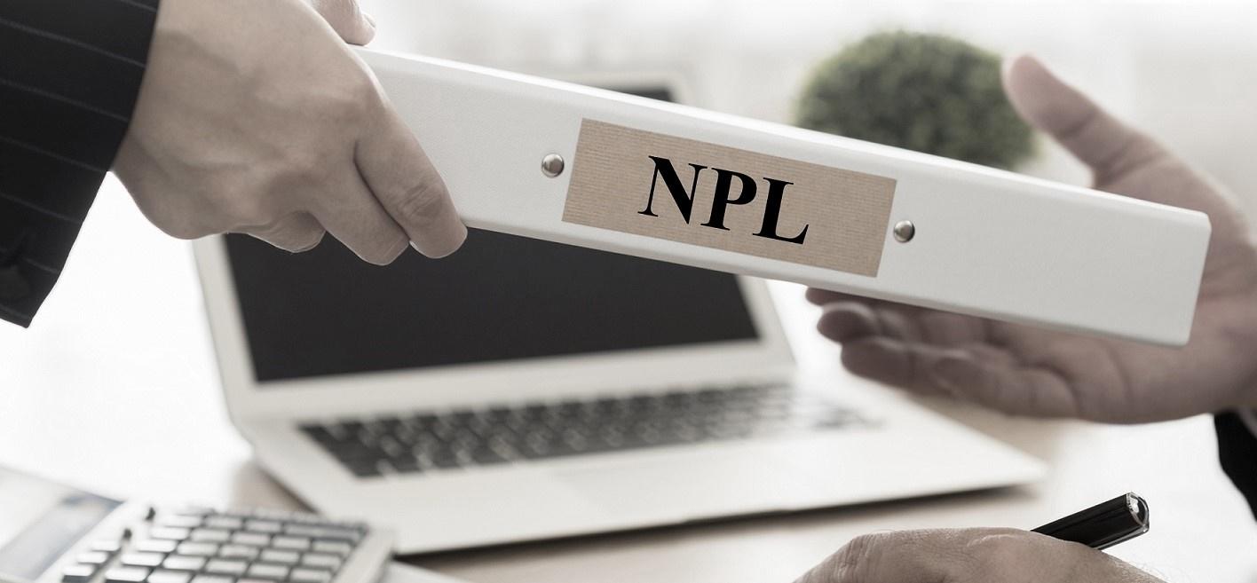 Newsalert - Regolamento (UE) su obblighi di copertura minimi per NPL