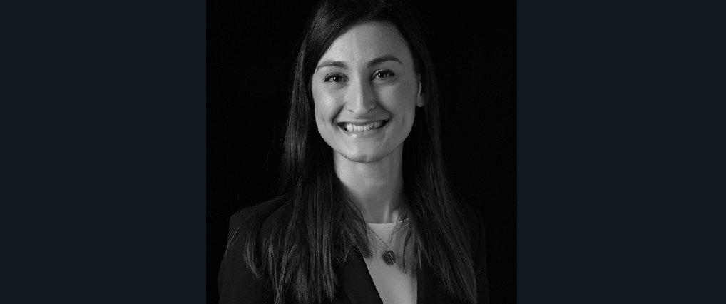 Rising Stars Awards Europe 2020 -  Chiomenti's Senior Associate Maria Carmela Falcone awarded for Italy