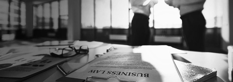 Sanzioni internazionali e attori economici: rischi e best practices – 27 giugno 2019, Milano