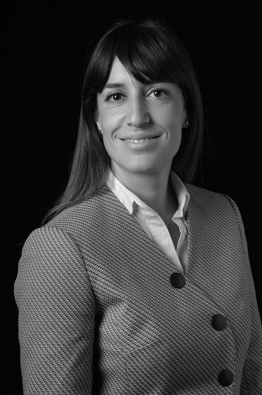Angela Saltarelli