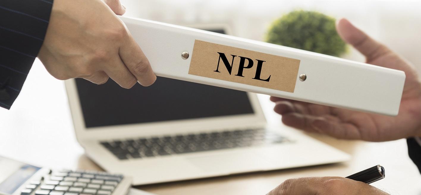 Presentato dalla Commissione europea il piano per la riduzione degli NPL