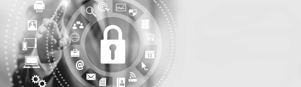 Chiomenti riceve la certificazione ISO 27001:2013 del Sistema di Gestione per la Sicurezza delle Informazioni (SGSI)