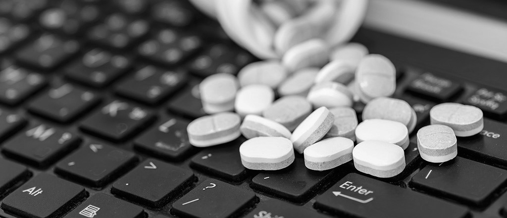 European Commission – Measures intended for intellectual property in the pharmaceutical sector