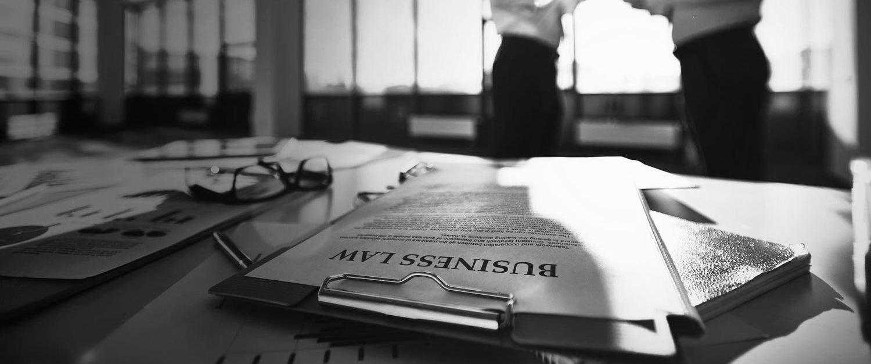 Decreto del Ministero dell'Economia e delle Finanze: norme di attuazione della Payment Accounts Directive relative al conto di base