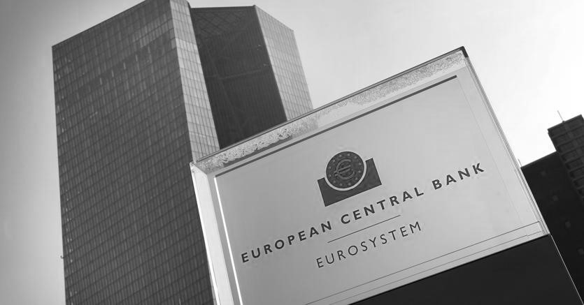 ECB has published an opinion on the proposal for a regulation on amending the Capital Requirements Regulation – CRR