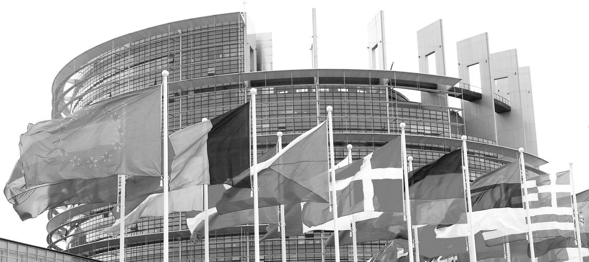 Parlamento europeo: approvata proposta di direttiva sul diritto d'autore nel mercato unico digitale
