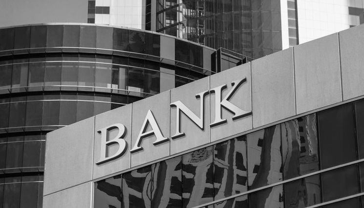 Disegno di Legge di conversione del Milleproroghe - Disposizioni in materia di banche popolari e banche di credito cooperativo