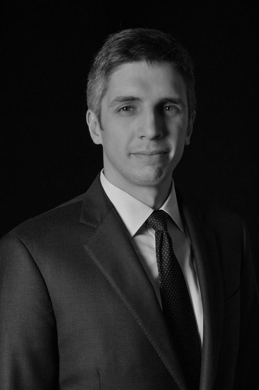 Simone Stefano Schiavini