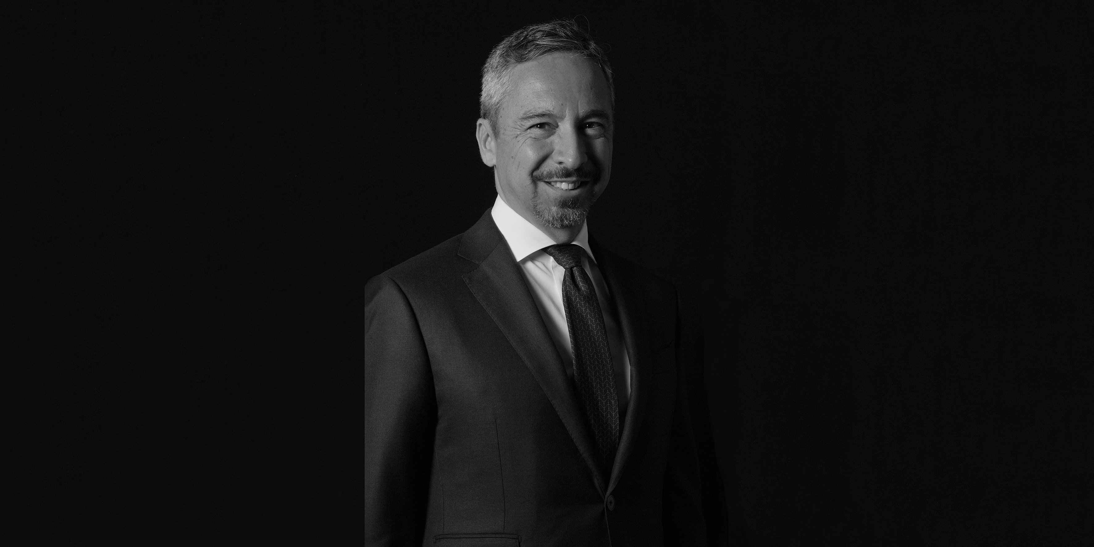 Chiomenti's partner Massimo Antonini has been appointed as a member of The International Fiscal Association Executive Committee