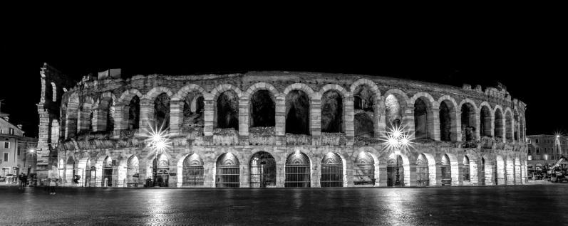 Il ciclo vitale del collezionismo: Arte, diritto e fiscalità - 24 ottobre 2018, Verona