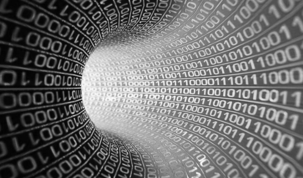 Regolamento sulla circolazione dei dati non personali all'interno dell'Unione Europea