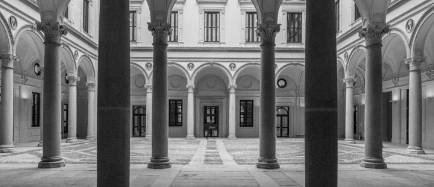 Newsletter - Camera Arbitrale di Milano: nuovo Regolamento in vigore dal 1° marzo 2019
