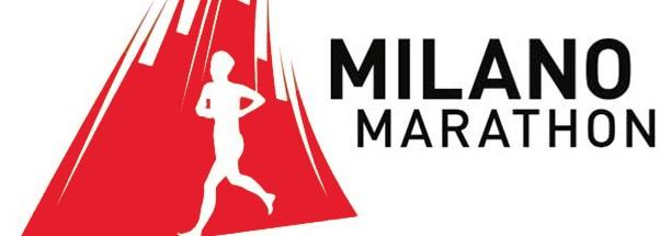 Chiomenti in corsa per la solidarietà alla Milano Marathon 2019