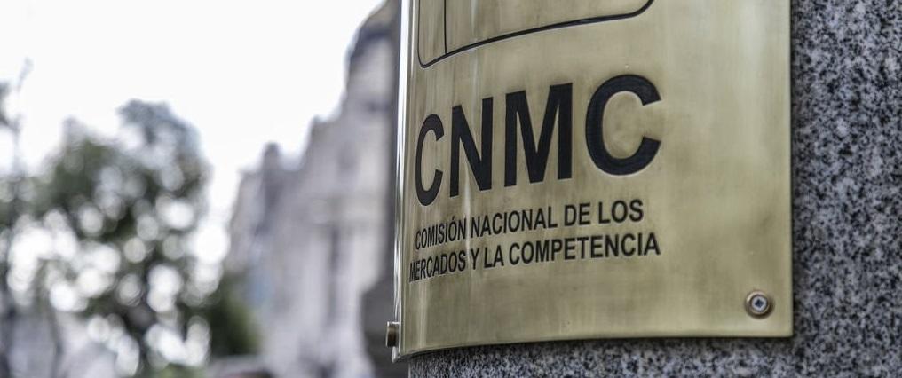Newsletter Antitrust - Ultime novità in materia di scambio di informazioni attraverso terzi. Un caso spagnolo