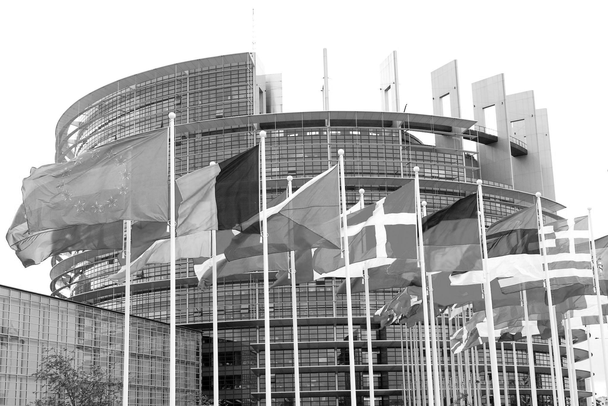 Newsalert - Regolamenti delegati UE sui conflitti di interesse per fondi di venture capital ed imprenditoria sociale