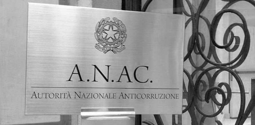 Newsalert - ANAC: schema di Linee guida sull'applicazione dei criteri ambientali minimi