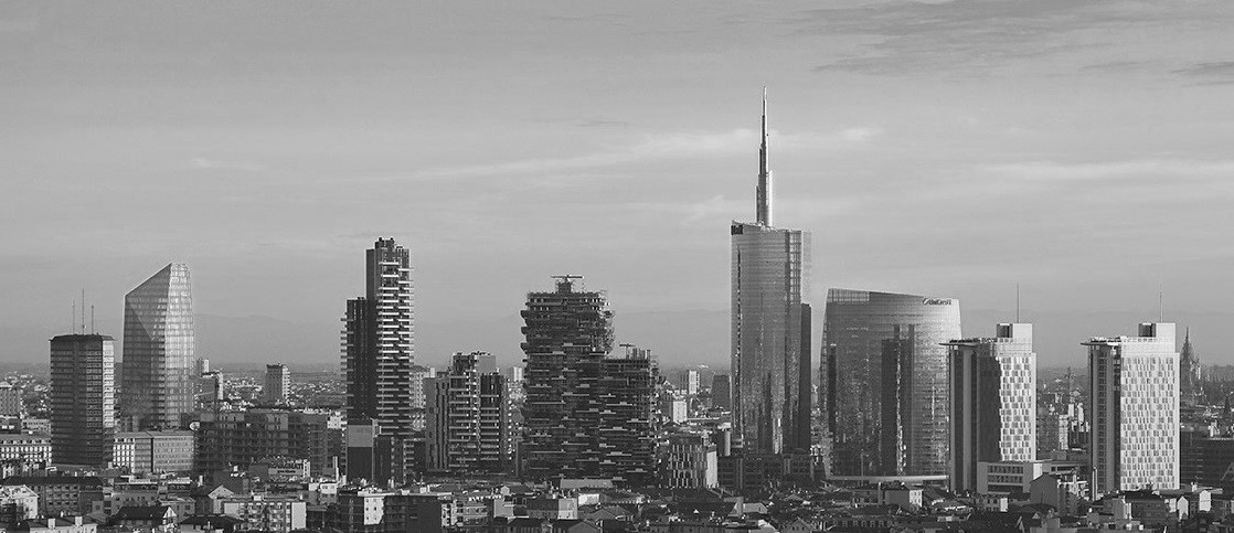 Corporate Internal Investigations and Whistleblowing: learning from European Experiences – 7 November 2019, Chiomenti, Milan