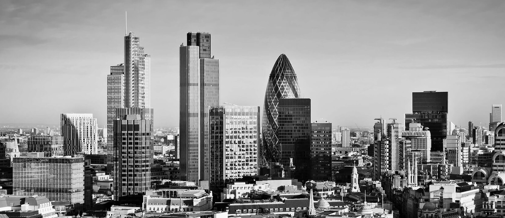 Breakfast Briefings on European Real Estate Investments - 13 November 2019, London
