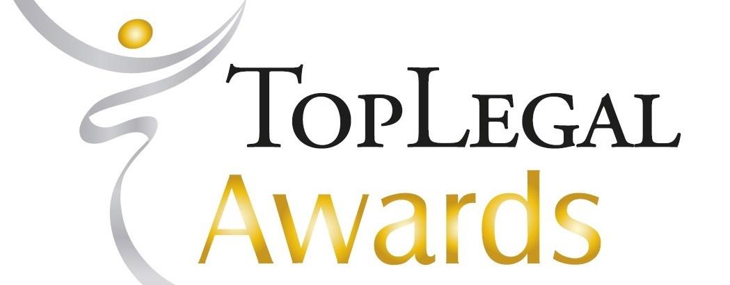 Chiomenti si aggiudica 4 riconoscimenti ai TopLegal Awards 2019