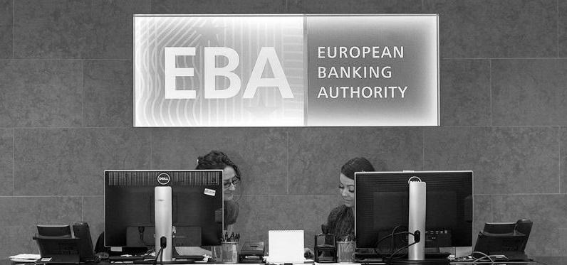 Consultazione EBA sulle norme tecniche di disclosure e di reporting del MREL e della TLAC
