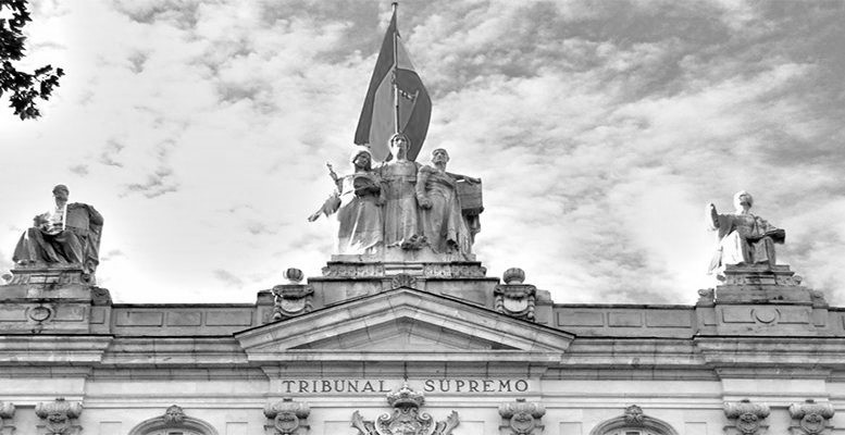 Newsletter - A decision of the Spanish Supreme Court confirms EU incompatibility of taxation of dividends to non-Italian Collective Investment Vehicles