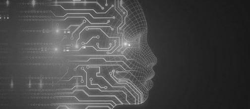 Newsalert - L'EPO si rifiuta di riconoscere un'Intelligenza Artificiale quale inventore