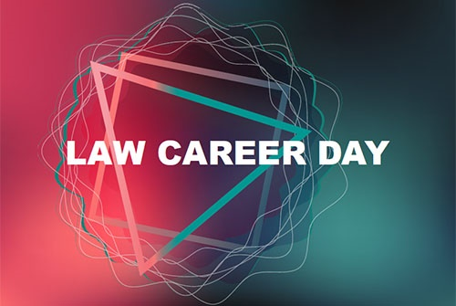 """Chiomenti participated in Bocconi University's """"Bocconi & Jobs"""" event, as well as the first ever Law Career Day held by Pisa University's Law Faculty (5th & 6th November 2019)."""