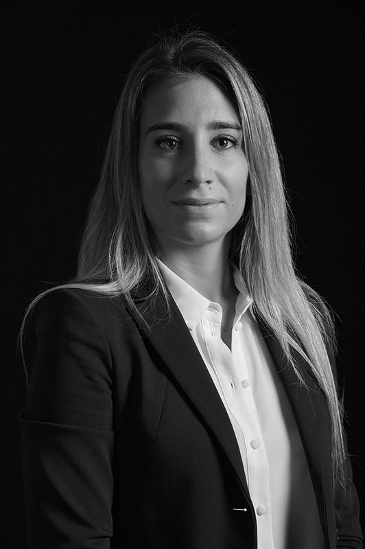Margherita Pittori
