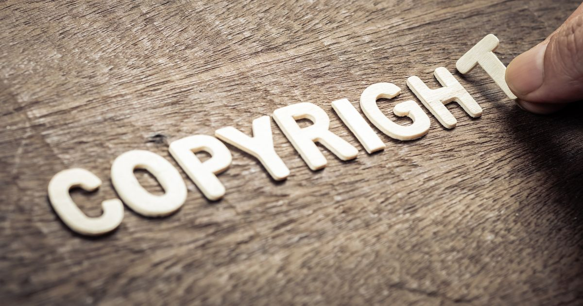 Newsalert Dipartimento IP, TMT e Data Protection | Caso Brompton C-833/18 – la forma funzionale è tutelabile attraverso il diritto d'autore se è comunque originale