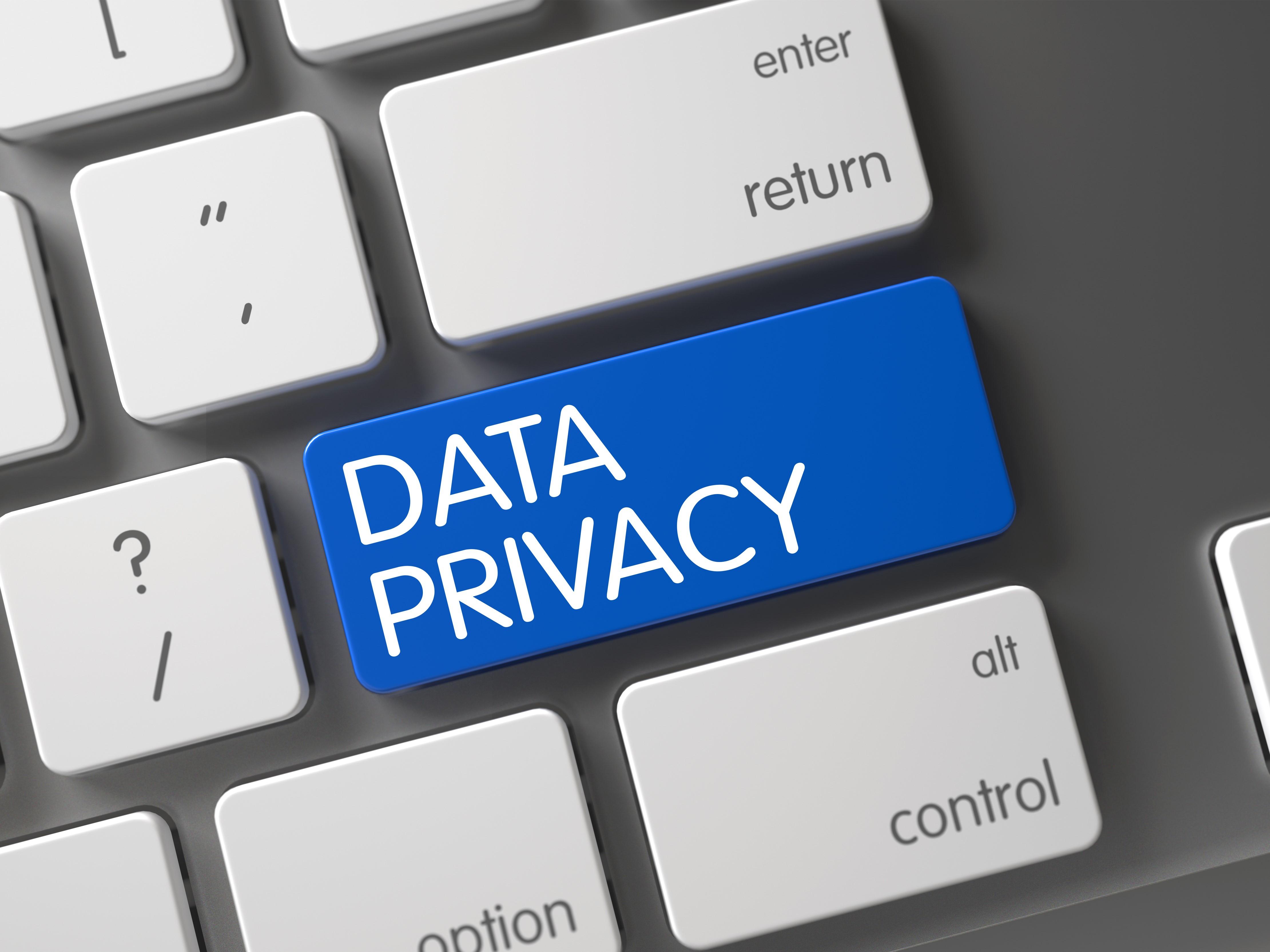 Key News   Dipartimento IP, TMT e Data Protection