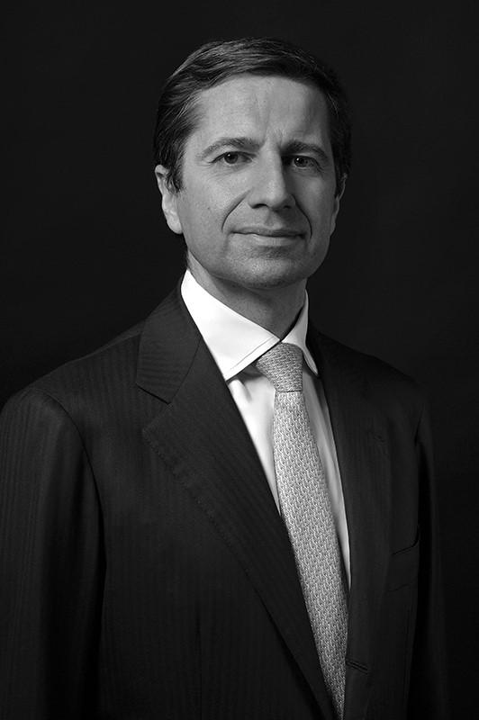 Alessandro Portolano