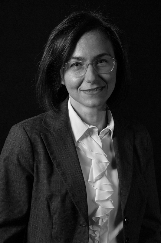Alessandra Prastaro