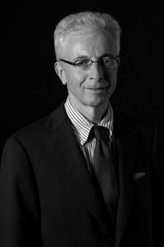 Carlo Croff