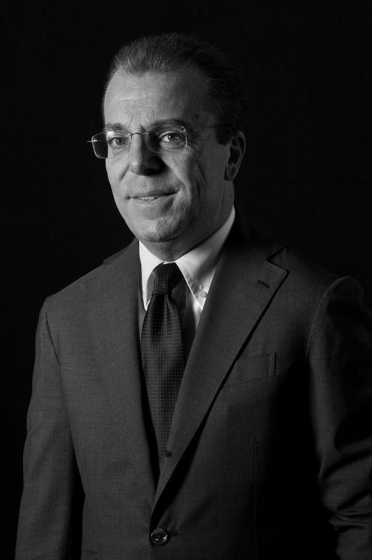 Filippo Brunetti