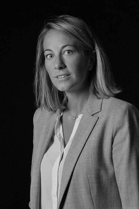 Giulia Baldi