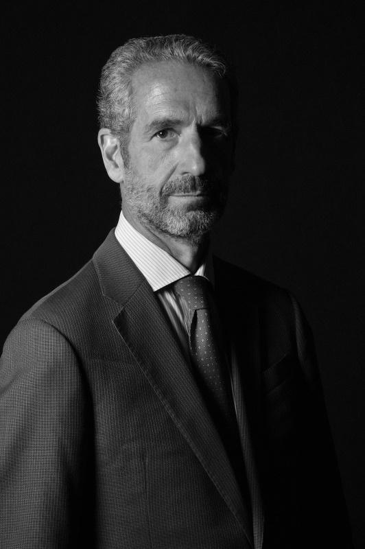 Giorgio Cappelli