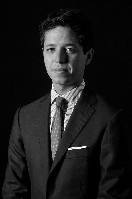 Gregorio Consoli