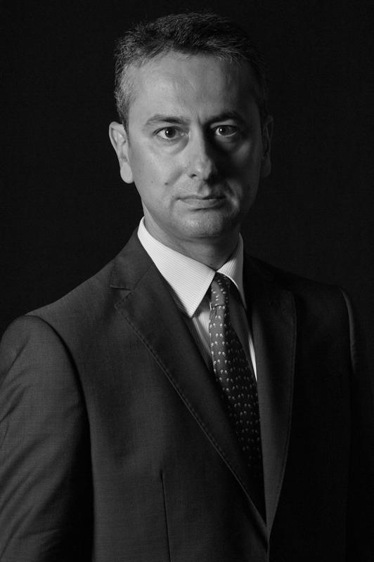 Gabriele Paladini