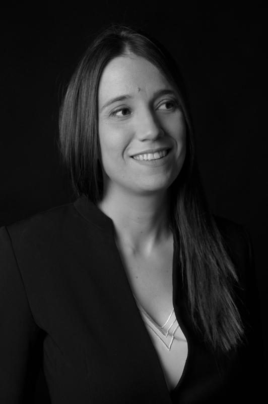 Irene Pellecchia